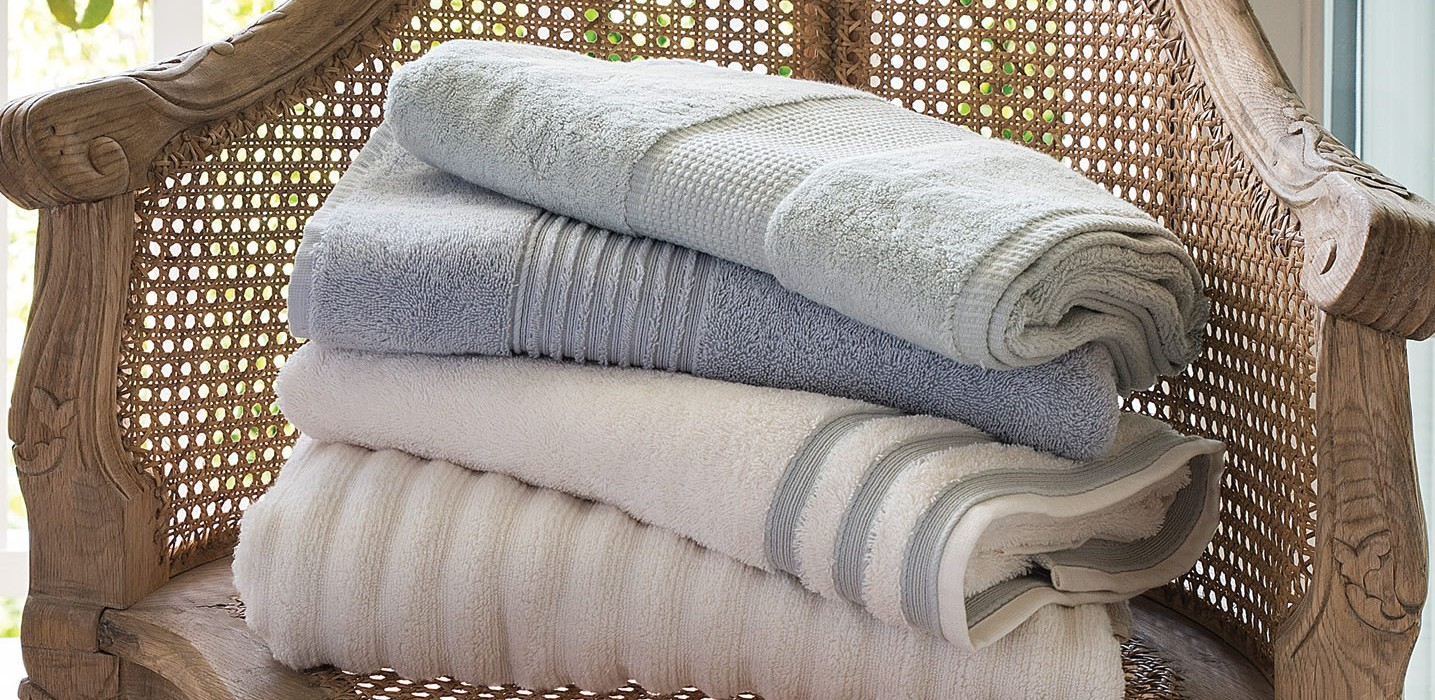 Kapak Towels