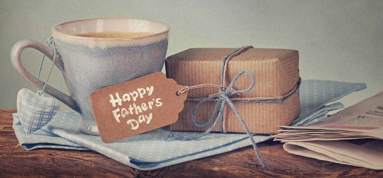 Babanıza bu Babalar Günü'nde konforu hediye edin
