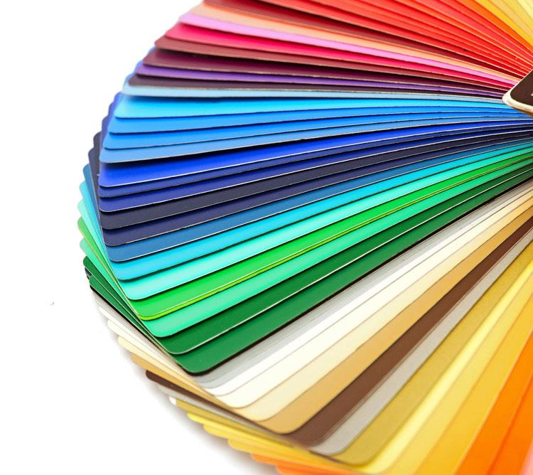 boya-renkler