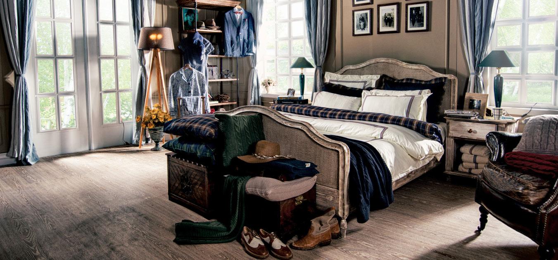 Yatak odanızı dekore ederken işinize yarayacak bilgiler