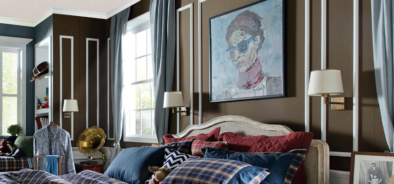 Eviniz için, bir uzman gibi tablo seçmenin ipuçları