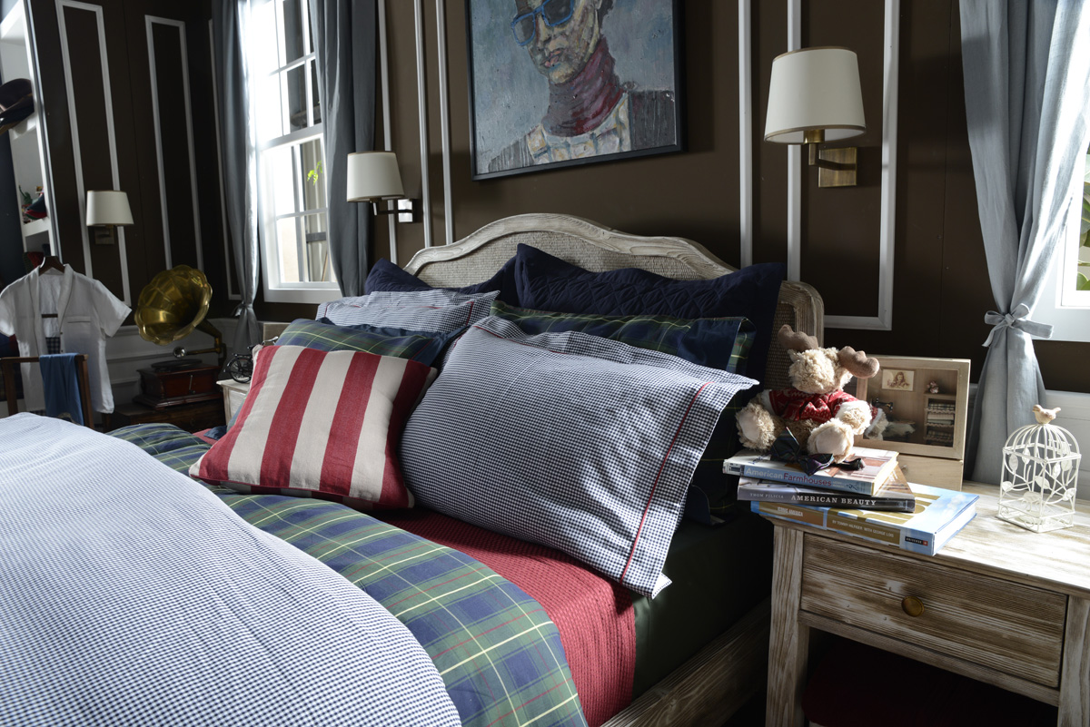Karbonatla yatak temizliği nasıl yapılır