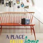 A Place Called Home- Jason Grant
