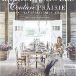 Couture Prairie - Rachel Ashwell