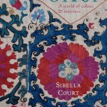 Gypsy – Sibella Court