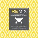 Remix - Jeanine Hays ve Bryan Mason