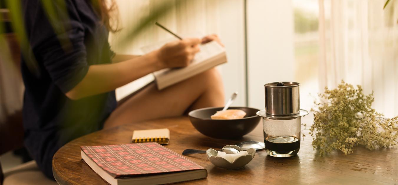 Evinizdeki kötü enerjiden kurtulmanın 7 yolu
