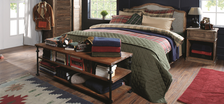 Yatak odanızdan hemen çıkarmanız gereken 8 şey