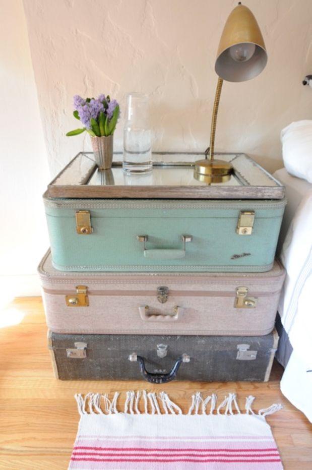 vintage-valiz